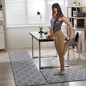 kitchen mat