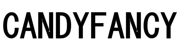 Logo della compagnia