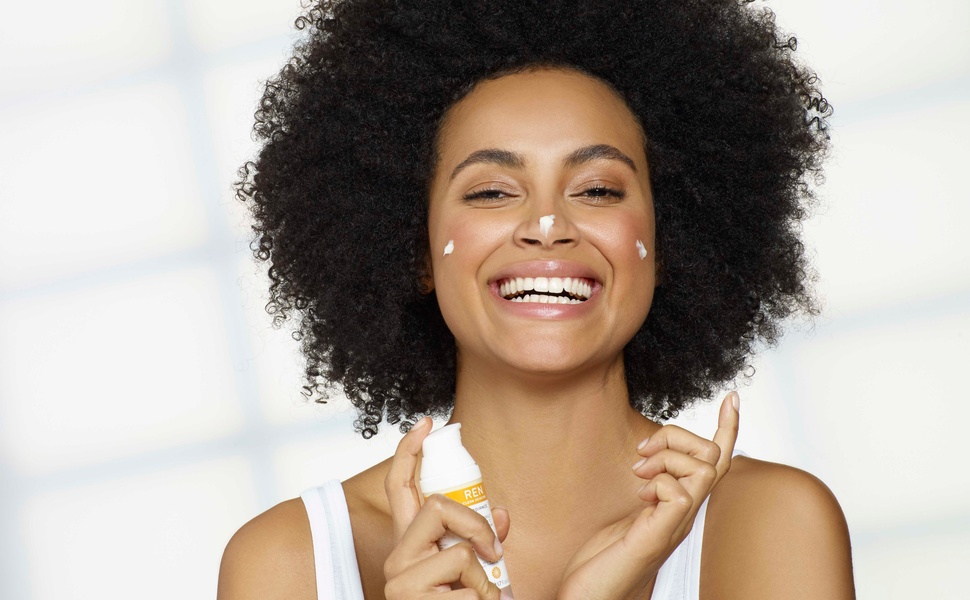 daily use moisturizer vitamin c face moisturizer vitamin c  for face vitamin c hydrating cream daily