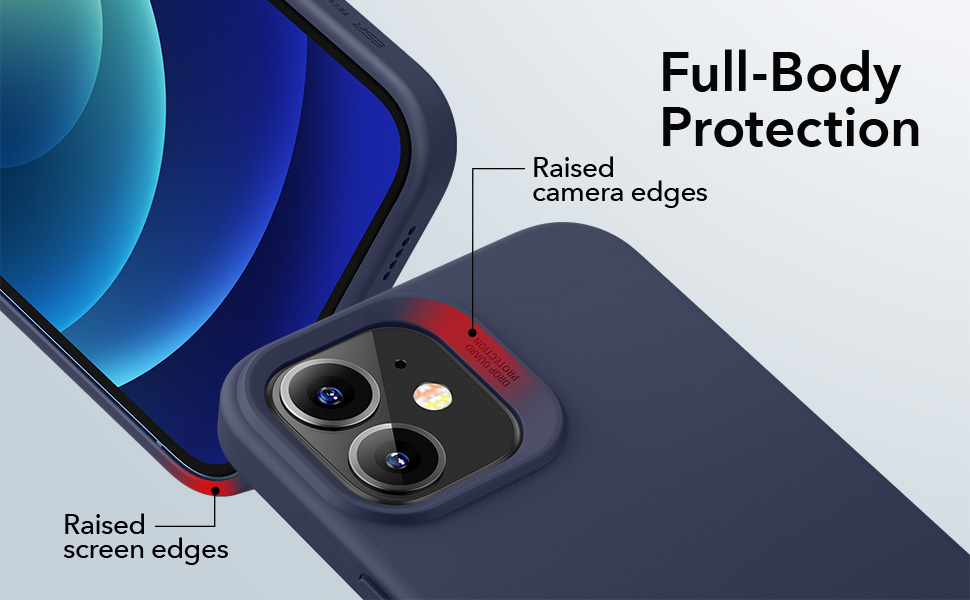 iphone 12 case iphone 12 pro case