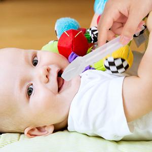baby health care kit 10