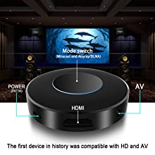 mobile to tv connector, chrome cast for tv,any cast3 device for led tv,mircast dongle for tv,