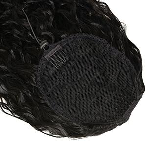 1b ponytail extension ponytails for black women ponytail extension black hair ponytail hair piece