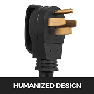Humanized Design