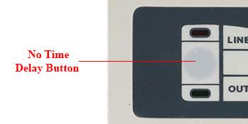 washing machine stabilizer, 2kva stabilizer,voltage stabilizer