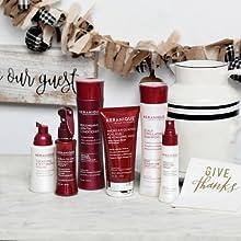 original hair oil biotin infused argan shampoo thin natural beauty oz naturally free nature