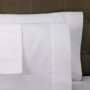 Marriott Hotels Signature Pillowcase