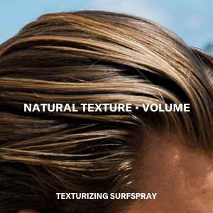 Pomade, Hair Products, Gel, Firm, Shine, Spray, Styling, Matte, Wax, Mens, Sheen, Hairdo, Surfer