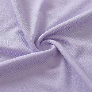witer pajamas set
