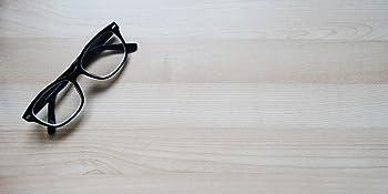 Pandacleaner Brillenreiniger