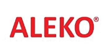 Aleko Awnings
