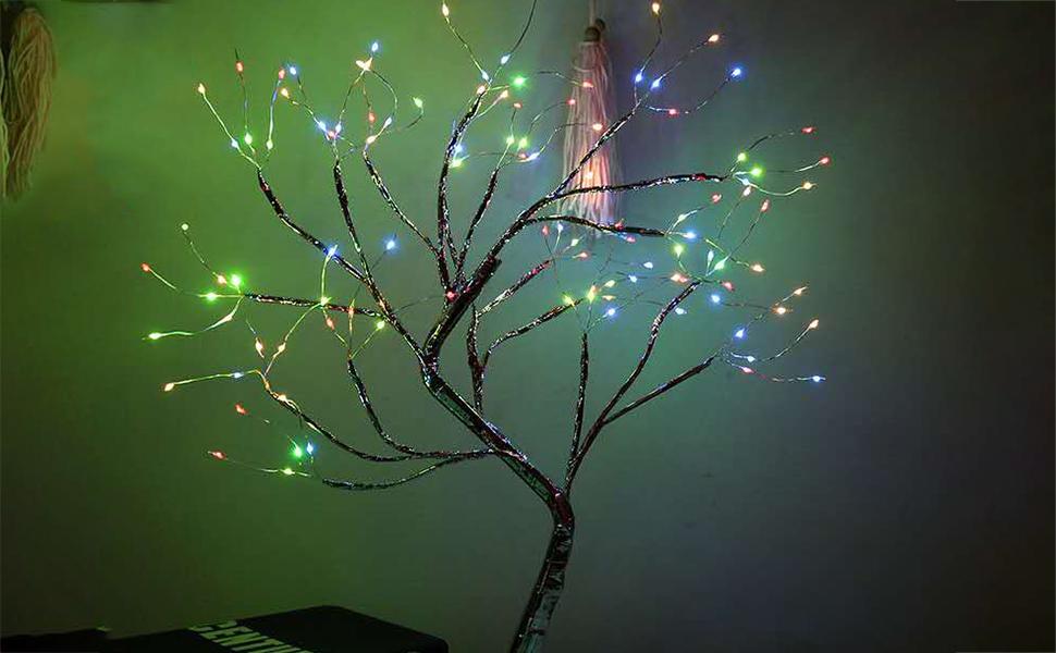 Great string light