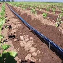 Channelise Irrigation Tubing