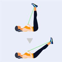 Bandes Elastique Musculation Tubes Latex 150Lbs avec Poign/ées Sangles de Pied et Ancrage de Porte Bande /Élastique pour Gyme /à Domicile Gonex Bandes de R/ésistance Physioth/érapie Pilates Yoga