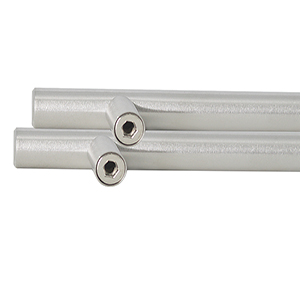 Standard latch