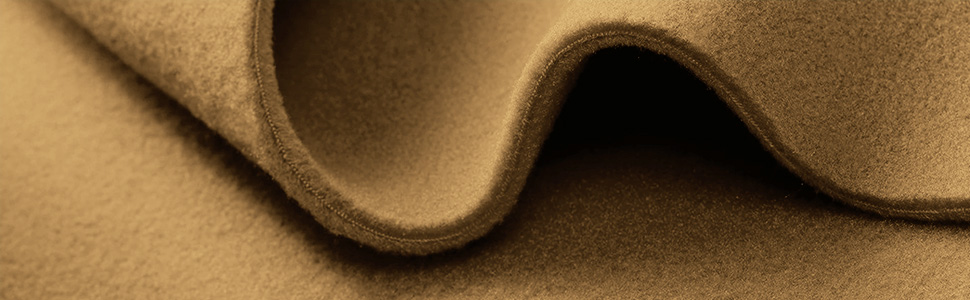 polartec 200 fleece fabric warm lightweight insulation us genuine quality jacket pullover