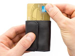 jaimie jacobs nano boy pocket mini cartera