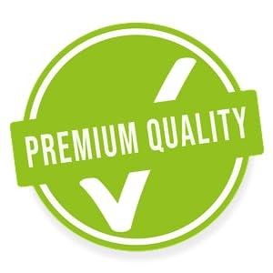 Peak Supps Premium Quality