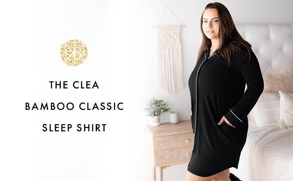 Title-Clea-Sleep-Shirt