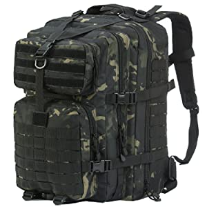 tactical bag