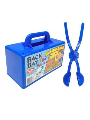 toys for teen boys