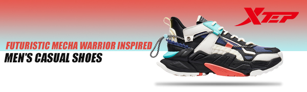 casual shoes for men, mens casual shoes, stylish casual shoes