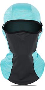 Balaclava Mask Breathable