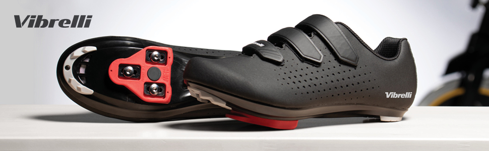 Cycle shoes sping shoes peloton shoes
