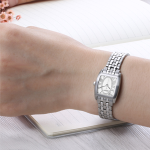 classic elgant watch for women