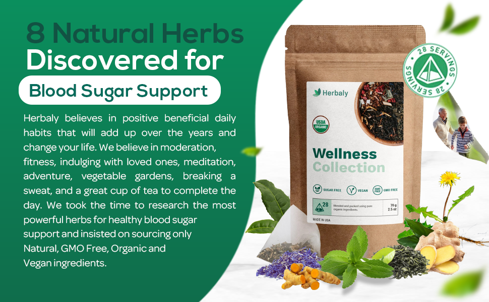 best tea the wellness formula herbaly tea for diabetics wellness tea healthy tea herbaly tea