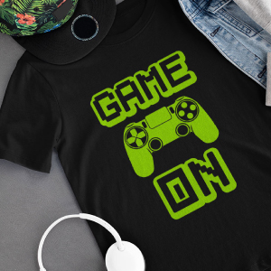 i paused my game to be here unique gifts funnygifts under 25 dollars