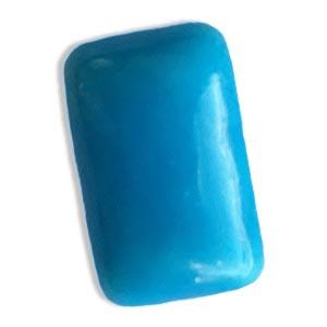 Meg gum