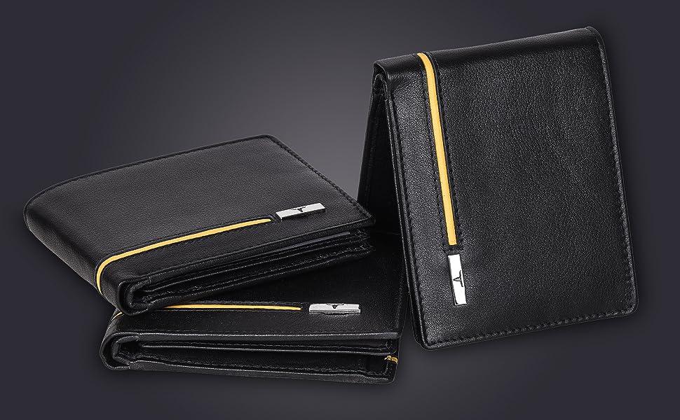Wallets for men, Leather wallets for men, Cool wallets , Mens wallets , Gifts for men, wallet boys