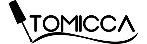 TOMICCA logo