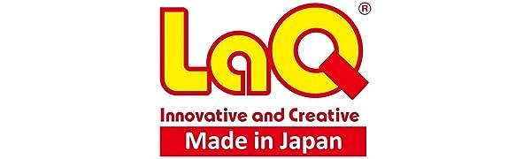 laq logo