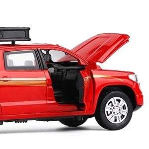 funblast die cast model car toy die cast model cars us 1984 die cast car