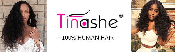 tianshe hair