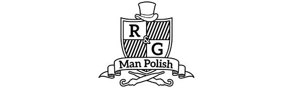 Man Polish Logo
