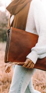 borsa uomo pelle borsa tracolla uomo borsa tracolla donna borsa pc borsa computer