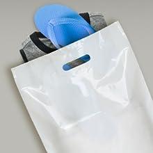sales die gift black small bulk handles wholesale large pink boutique retail