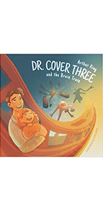 dr cover three
