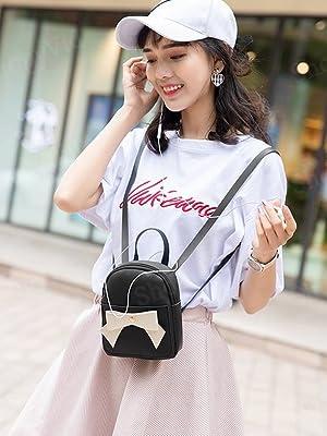 choching bags for girls shcool bag girl ladies pursh below 500 trolibag for kids shcool bag for kids
