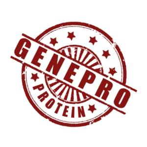 genepro