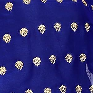 Punjabi Pankha Pattern