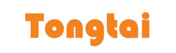 Tongtai
