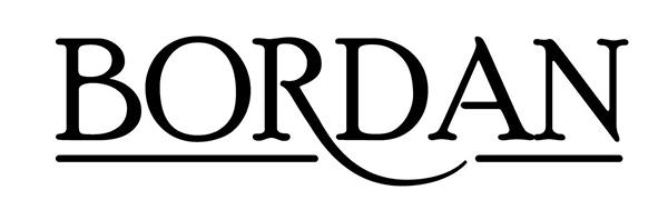 BORDAN