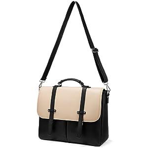 laptop purse for women