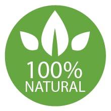 edulcorante natural