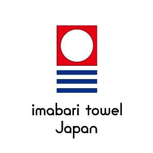 imabari brand