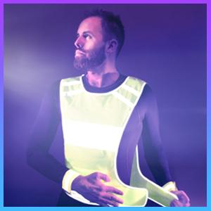 Running Vest